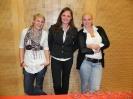 Verleihung der Reife- und Diplomzeugnisse 2011_4