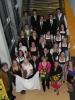 Verleihung der Reife- und Diplomzeugnisse 2011_50