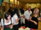 Verleihung der Reife- und Diplomzeugnisse 2011_51