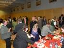 Verleihung der Reife- und Diplomzeugnisse 2011_52