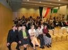 Verleihung der Reife- und Diplomzeugnisse 2011_6