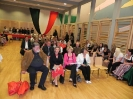 Verleihung der Reife- und Diplomzeugnisse 2011_7