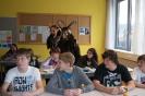 Nikolaus 2011_96