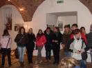 Schüleraustausch Cividale 2011 :: Schueleraustausch_Cividale-Italien_56
