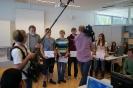 ServusTV_Europolicyade :: ServusTV bei der Ecopolicyade_14