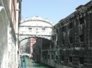 Sprachreise Italien_10