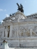 Sprachreise Italien_19