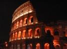 Sprachreise Italien_3