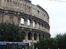 Sprachreise Italien_4