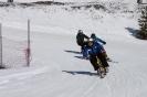 Wintersporttag 06-03-2012 am Obertauern_106